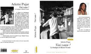 couv_Pujar