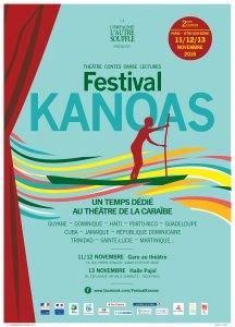 kanoas-2016-affichea3