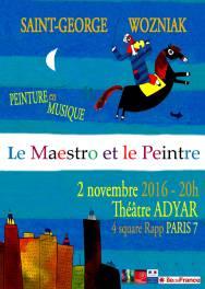 lemaestro_et_le_peintre