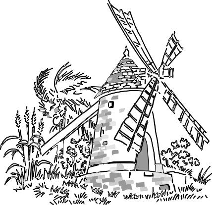 Patrimoine – Damoiseau, la dernière grande distillerie de la Grande-Terre