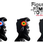 triptique_FemmeTotem