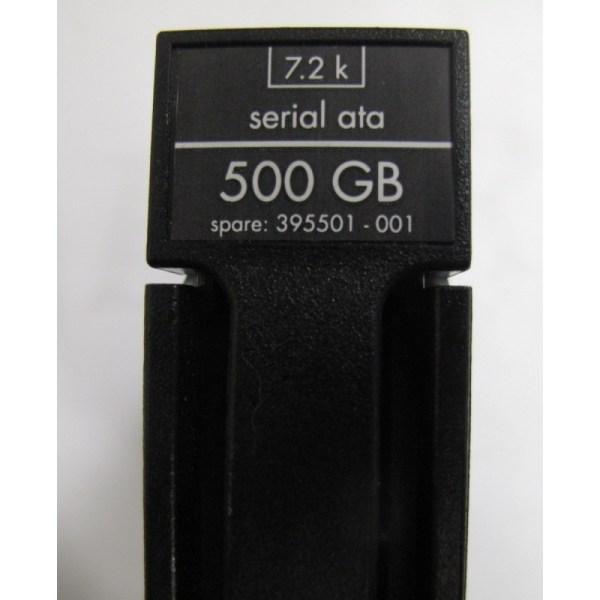 Disk Seagate 500gb Sata