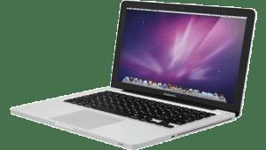 Réparation ordinateur MacBook Pro Retina Marseille OrdiBoutik 13006