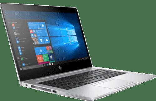 Dépannage informatique et réparation ordinateur pc portable pc