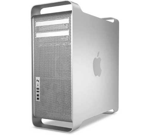 Réparation Mac Pro d'Apple à Marseille ou par correspondance