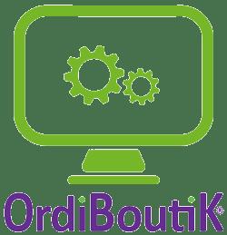 Contact OrdiBoutiK Magasin Informatique à Marseille magasin informatique ordiboutik
