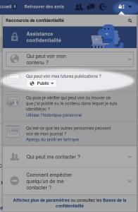 Conf_facebook2