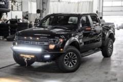 Image by DiamondBack Truck Covers
