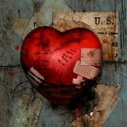 broken-heart2