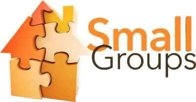 smallgroups