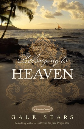 Belonging to Heaven Review