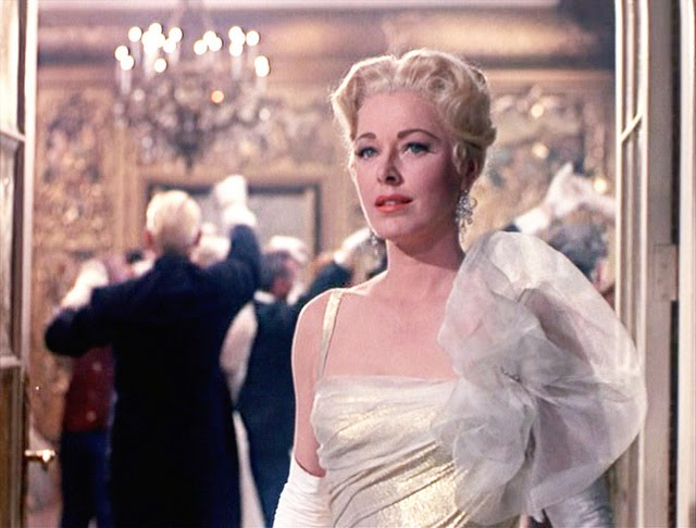 The Sound of Music Fashion (2/4)