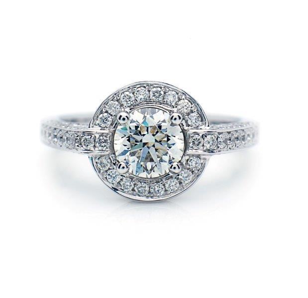 Princess Diamonds_02.05.132309