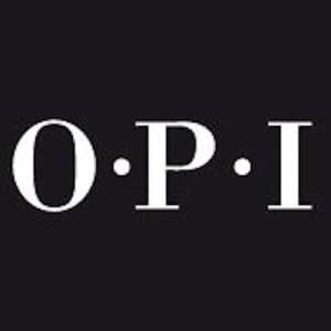 OPI small