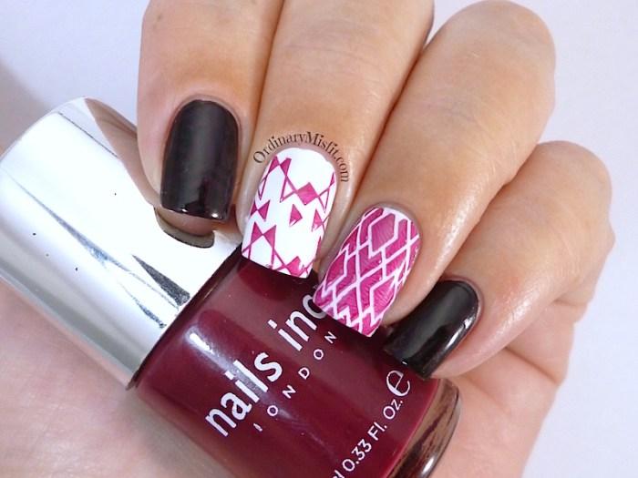 Nails Inc - Kensington High street