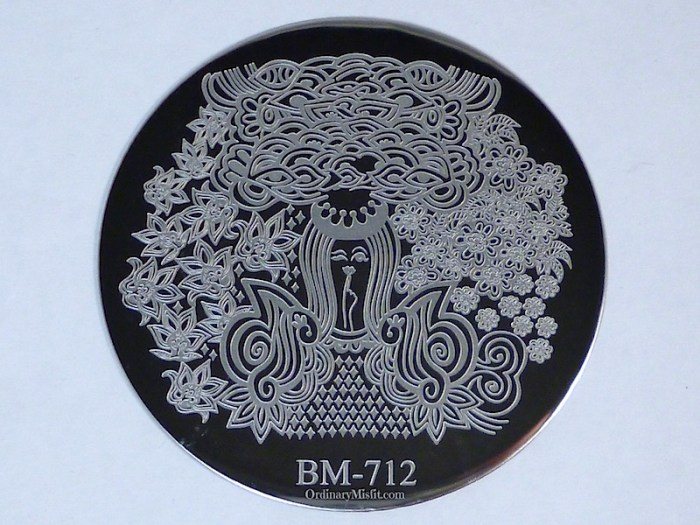 BM712