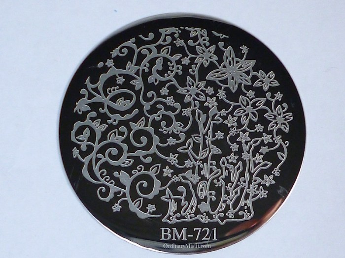 BM721