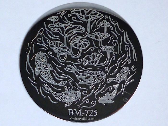 BM725