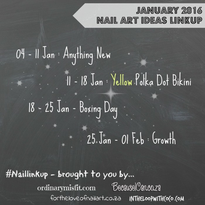 naillinkup Jan 2016