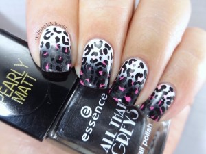 31dc2016-day-13-animal-print