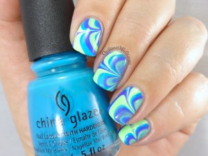 31dc2016-day-20-watermarble