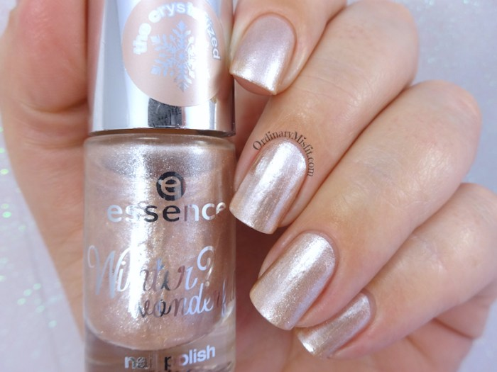 essence-the-crystallized