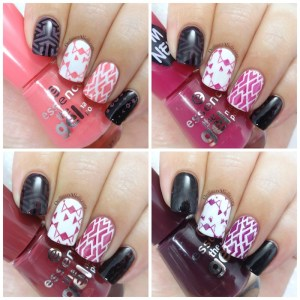 Tuesday Stamping #86