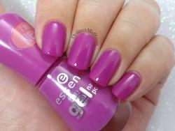 Essence - Vibrant purple