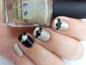 ILNP - I see you & heartliners