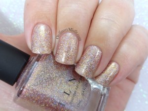 ILNP - That other girl