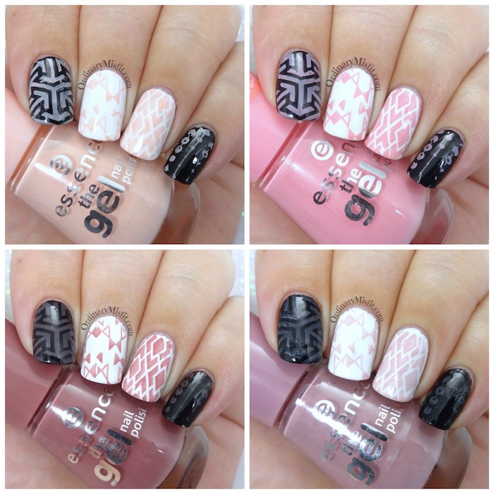 Tuesday Stamping #101