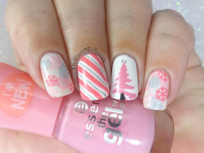 Merry Pinkmas