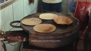 Chapati