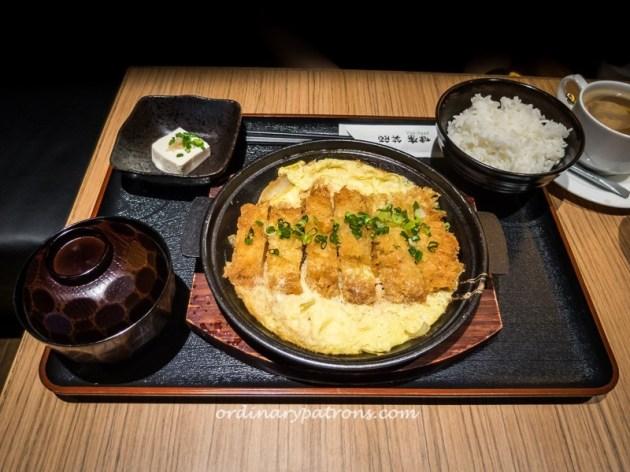 Shirokiya-5