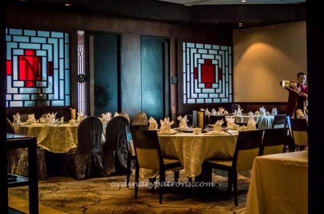 Si Chuan Dou Hua Restaurant