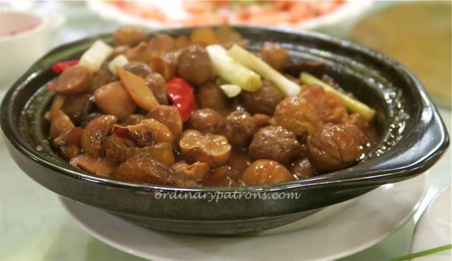 Teochew Food Chaozhou07