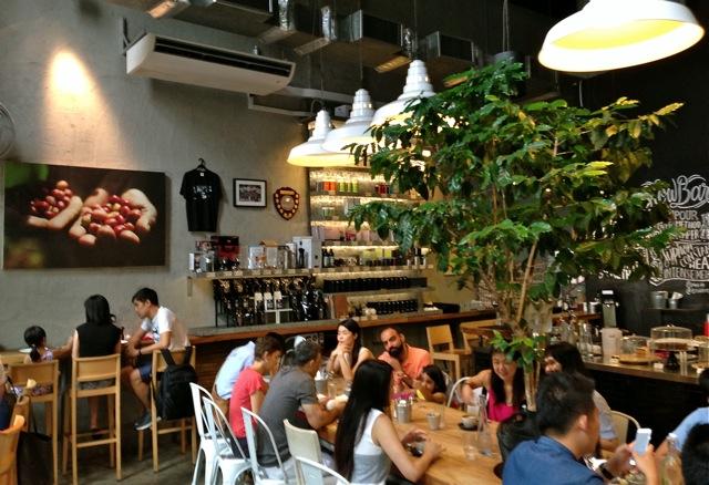 Toby's Estate Cafe Singapore19