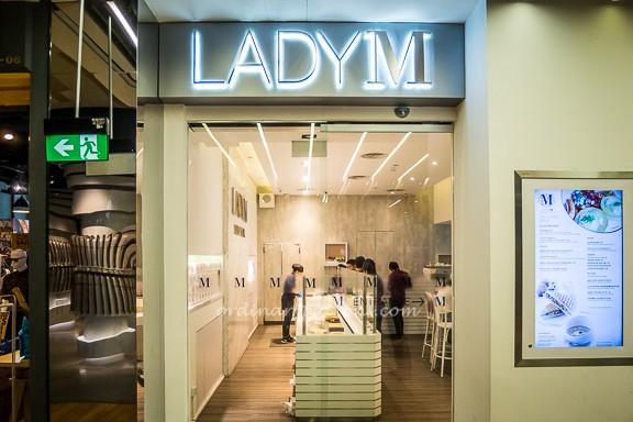 LadyM15-13