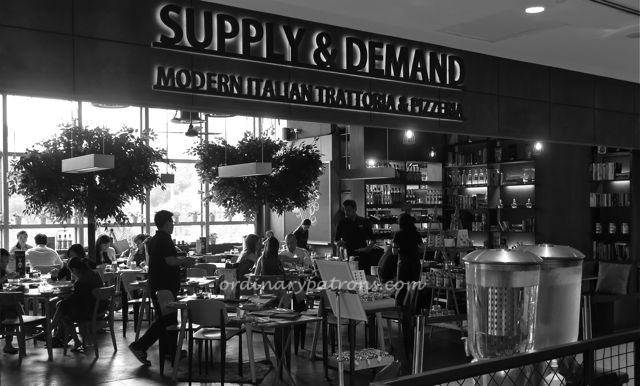 supply and demand restaurant15