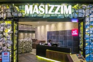 Masizzm-1