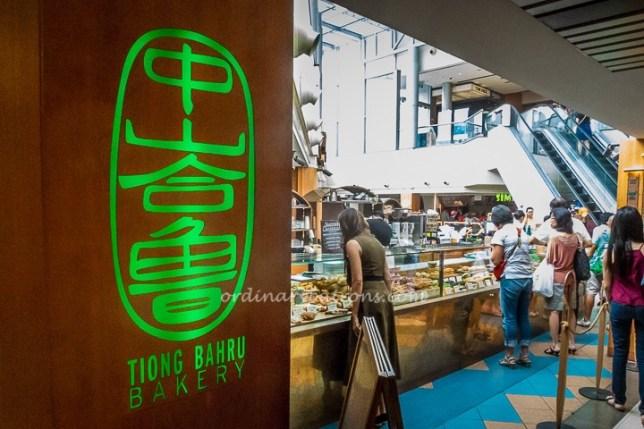 Tiong Bahru Bakery-25