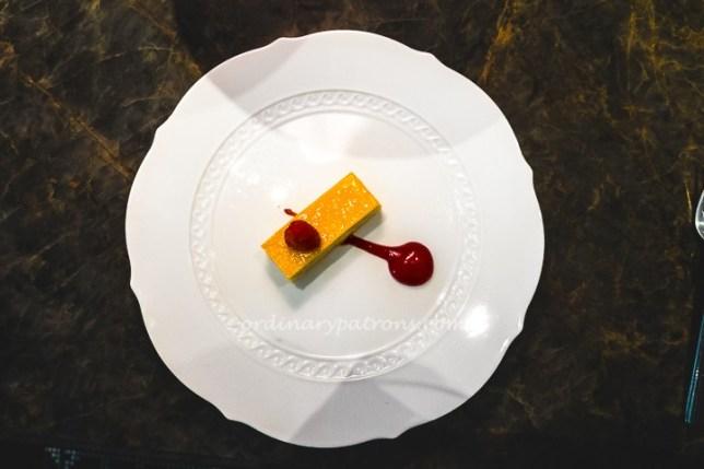 Osteria Art Italian Restaurant