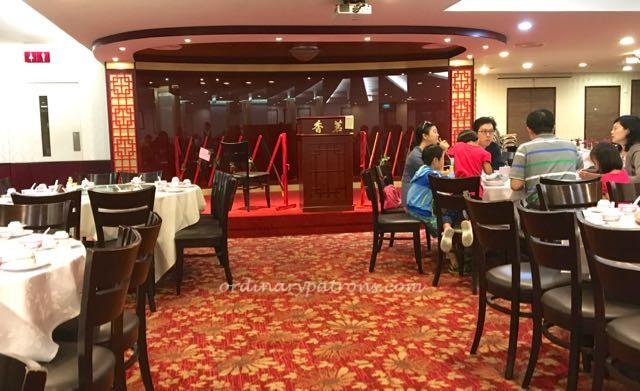 Beng Hiang Jurong East - 11