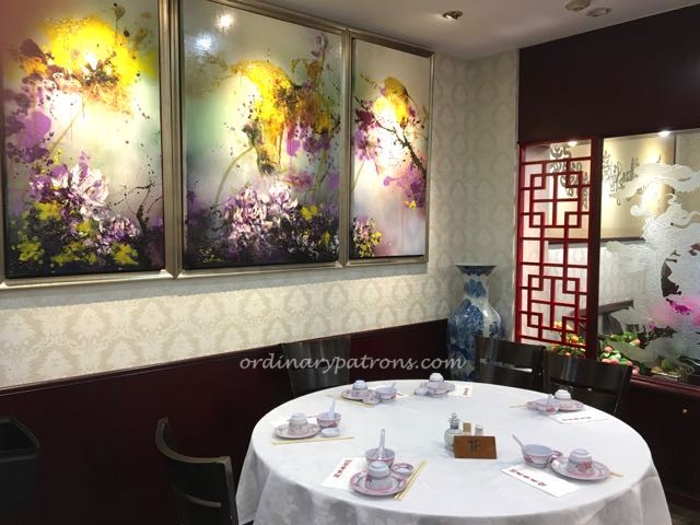 Beng Hiang Jurong East - 21