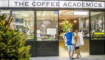 January Travel News Editor S Picks With Images Coffee Shop Coffee Bar My Coffee Shop