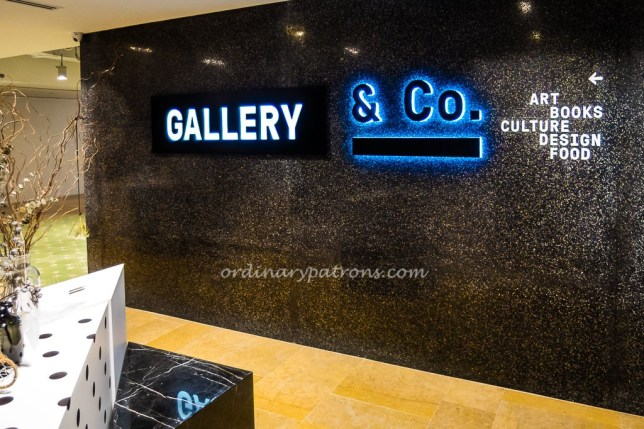 Gallery Cafe-29