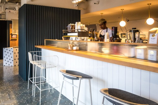 Gallery Cafe-3
