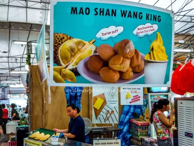 Geylang Serai Hari Raya Bazaar-70