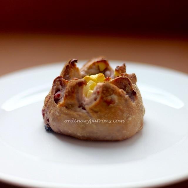 Takashimaya Donq Gourmet Grocery - 1