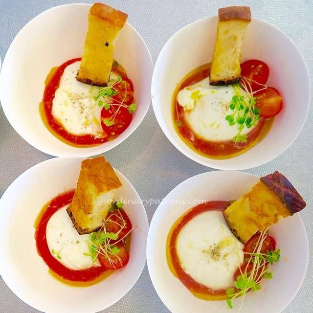 f1-singapore-2016-paddock-club-food-nobu-16